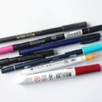 recenzja brush penów